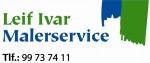 4) Leif Ivar Malerservice