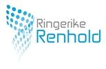 5) Ringerike Renhold