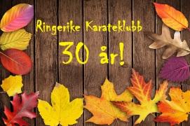 autumn-941192_1920.jpg